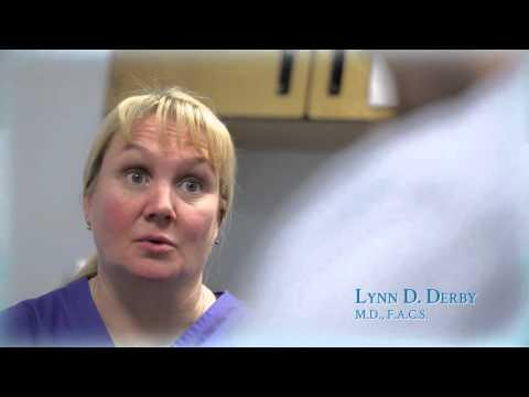 Spokane Plastic Surgeons - Testimonial TV Spot