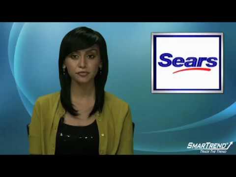 Company Profile: Sears Holdings Corp. (NASDAQ:SHLD)