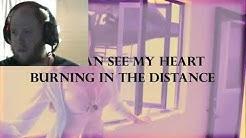 Michael Reacts Lana del Rey — Mariners Apartment Complex