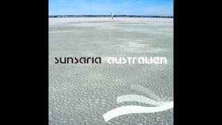 Sunsaria - Deep Space Blues