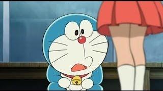 ドラえもん 165, ぼく、桃太郎のなんなのさ, アニメ Doraemon thumbnail
