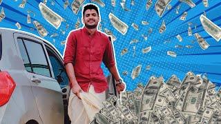 22 ലക്ഷം രൂപ വരെ യൂറ്റൂബ് വരുമാനം | Mallu Traveler Youtube Revenue explained