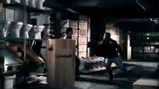 SODIMAC 2007 - Brigada de precios