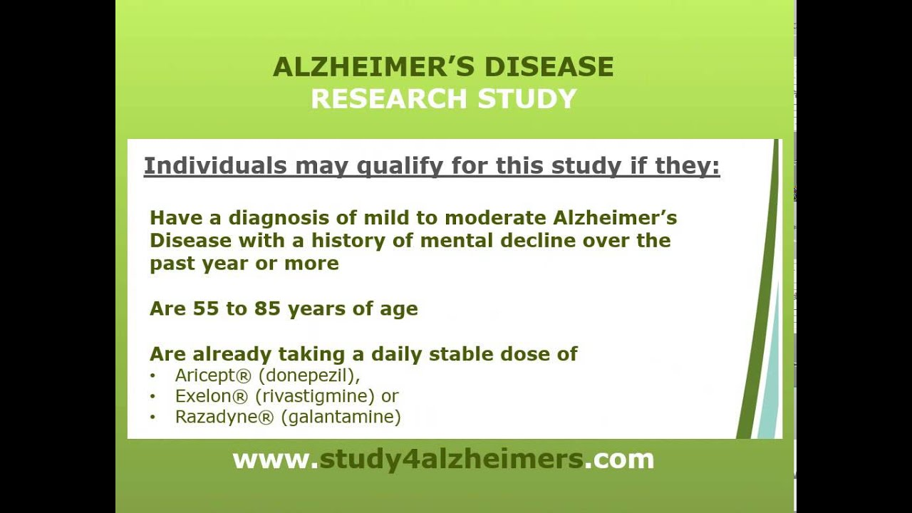 alzheimers disease personal essay Alzheimers disease essay sample alzheimer's disease: a silent walk alzheimer's disease is a fairly common diagnosis for the elderly most often when an elderly person is experiencing some difficulty with memory or motor function a doctor will usually test them for symptoms of alzheimer's.
