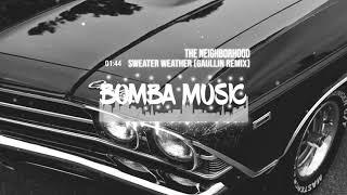Скачать все песни The Neighbourhood Sweater Weather (Gaullin Remix ... d3e9ee0f2