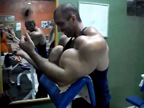 Steroids to the max steroids to lose fat and build muscle