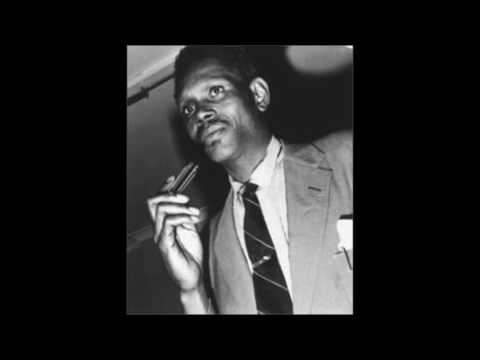 Trouble In Mind , Big Walter Horton mp3