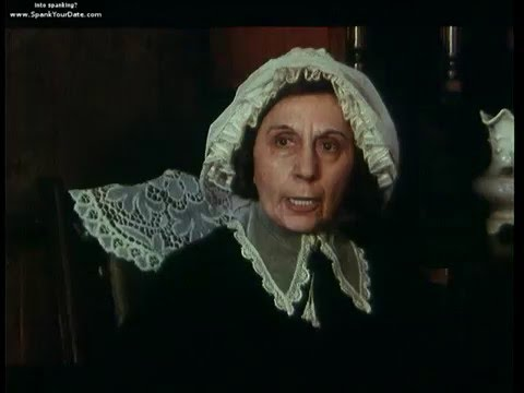 mestrict madame spank Please