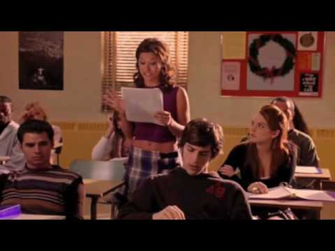 Gretchen Weiners Had Cracked Youtube This content is imported from youtube. gretchen weiners had cracked