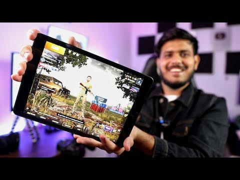 cheapest-ipad-for-pubg-:-rs19000/--only-(ipad-7th-gen-review)