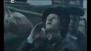 Young Hans Christian Andersen Copenhagen