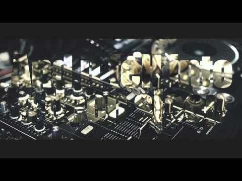 ZON『Heads up!』MV FULL
