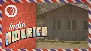 Geechie Boy Mill, South Carolina | INDIE AMERICA | PBS Digital Studios