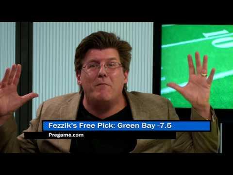 Free Picks: Indianapolis Colts  at Green Bay Packers (NFL Football Betting)
