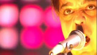 Скачать System Of A Down B Y O B Live HD DVD Quality