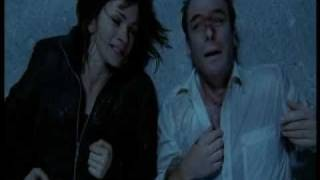 Wire in the blood Series 6 episode 2 - ALEX SAVES TONY