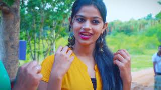 Usaradhey-A Divine Love(A Badugu Cover song of Orasadhey)-BBH Productions-A song by Ku Karthik
