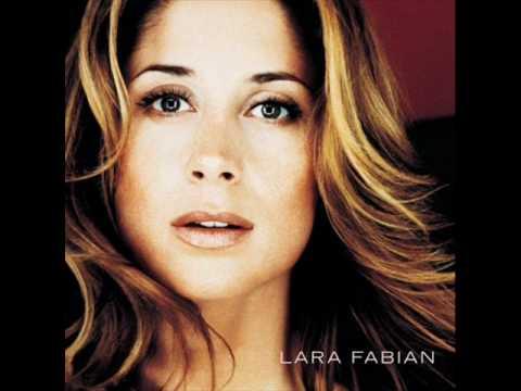 Lara Fabian  I Will Love Again Chris Dance Mix