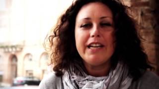 La storia di Chiara, volontaria AIRC