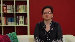 Экспресс-курс подготовки к ЕГЭ по литературе онлайн.(, 2016-01-25T10:57:02.000Z)