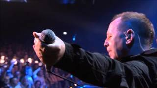 Watch Simple Minds This Fear Of Gods video