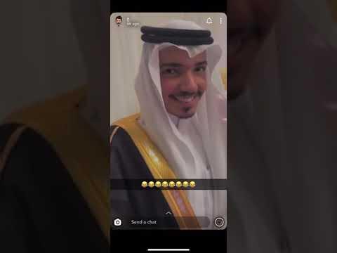 سنابات عبدالله الغماس زواج راكان 23 7 2020 سنابات Youtube