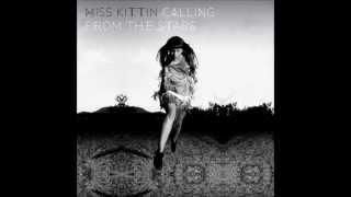 Miss Kittin - Blue Grass