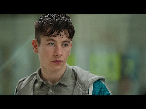 Mammal    Rachel Griffiths, Barry Keoghan