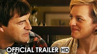 The One I Love Official Trailer #1 (2014) HD