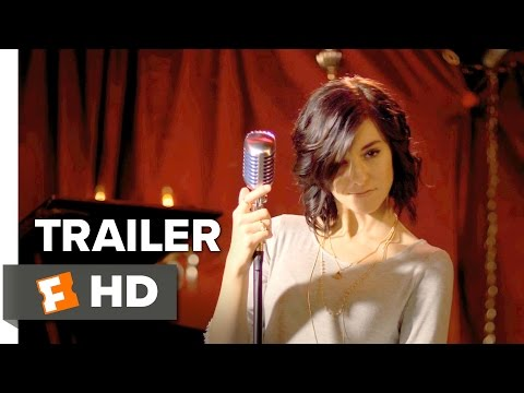 Thumbnail: The Matchbreaker Official Trailer 1 (2016) - Christina Grimmie Movie