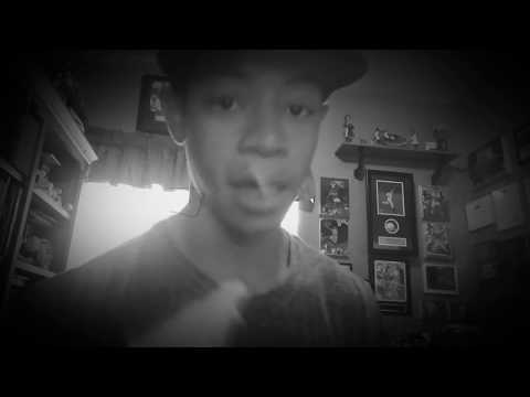 Talking To My Diary - Dr. Dre (Cover Song)