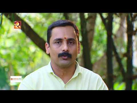 Ayurvedic Treatments & Ayurvedic Medicines | Jeevadhara | Episode 83