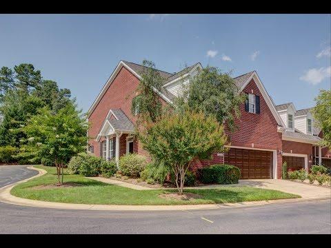 156 Prestonian Place - Morrisville, North Carolina