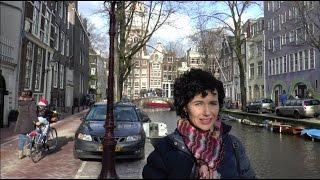 Работа в Голландии на отпуск и для иммиграции. Голубая карта 2015(Введите Ваш email здесь: http://kurs-v-evropu.ru/60daysVP/, чтобы узнать как провести отпуск в Европе бесплатно, работая волон..., 2015-02-22T21:54:21.000Z)