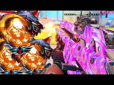 118 KILLS TRIPLE NUCLEAR - Days of Summer Update 1.31! (Black Ops 3)