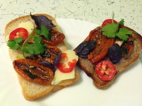 Выращивание помидор в горшках в домашних услвоиях
