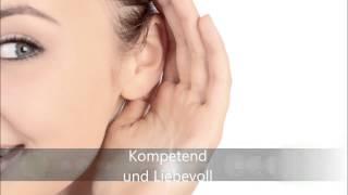 Entdecken Sie Kerida.de ! Kartenlegen und mehr