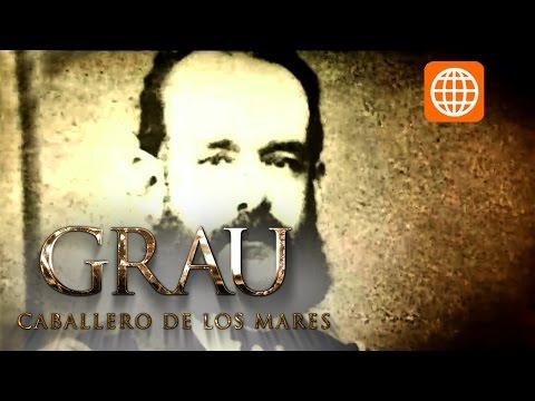 Grau caballero de los mares 26-10-2014 1/4