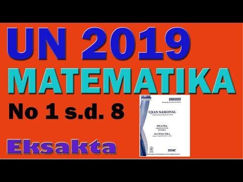 pembahasan-un-matematika-sma-2019---bagian-1