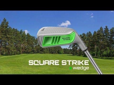 Best Golf Carts INC - Best golf push carts and golf accessories
