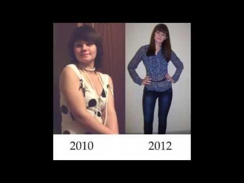 До и После:) / похудевшие звезды фото до и после