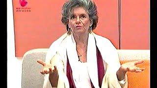 #8 - Debate - Elas em Marte (2004) - Maria Flávia de Monsaraz