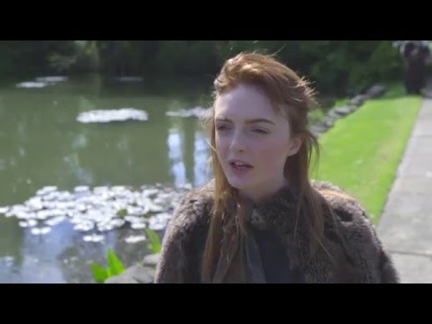 Brazzers Presents: Storm of Kings XXX (OFFICIAL TRAILER 2016)