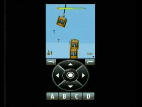 tower-bloxx-(aka-city-bloxx)---ovi-store---nokia-5800-xpressmusic
