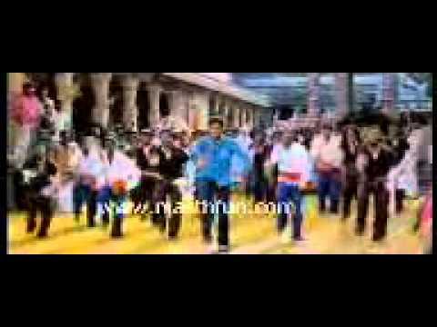 Kacheri Arambam_Vitha Vitha Kadhal vitha