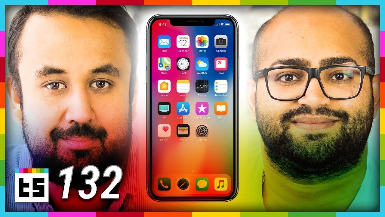 2019 Iphone 8 Kaufen Oder Warten