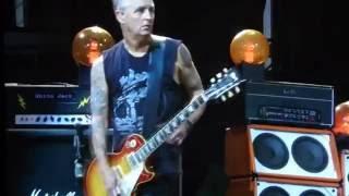 Pearl Jam - I've Got A Feeling - Fenway Park (August 5, 2016)