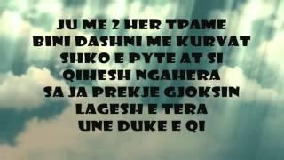 ABM ft Xhino - I