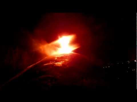 Террикон взрыв 2