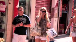 Passion for Palma - Compras/Shopping